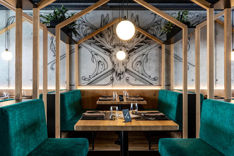 SCANAUA_Restaurant_Bar_Landstrasse_30_9494_Schaan_Liechtenstein_31