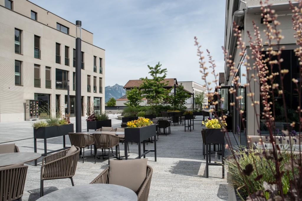 SCANAUA_Restaurant_Bar_Landstrasse_30_9494_Schaan_Liechtenstein_49